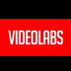 videolabs