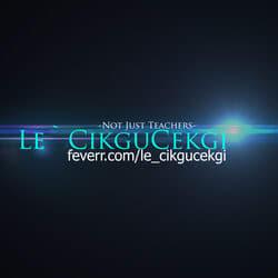 le_cikgucekgi