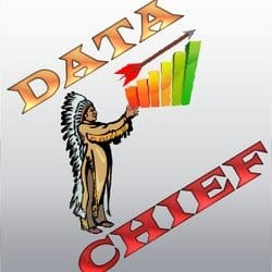 datachief