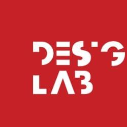 designlabpro