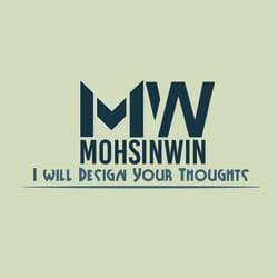 mohsinwin