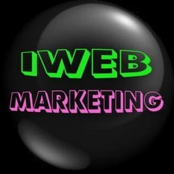 iwebmarketing