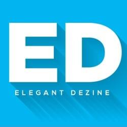 elegant_dezine