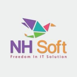 nhsoft