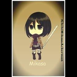 m_henda