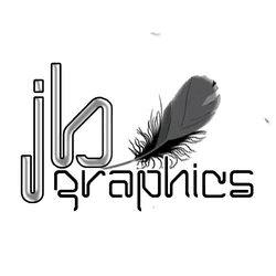 jgraphics