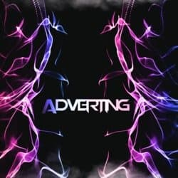 advertingdesign
