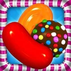 candycrushhero