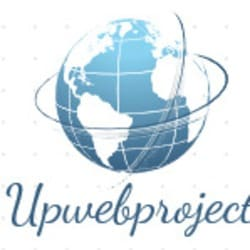upwebprojects