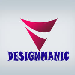 designmanic