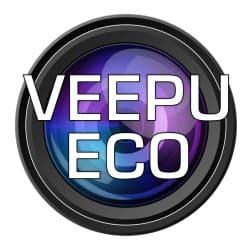 veepueco
