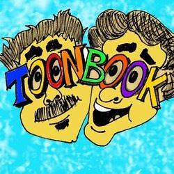 toonbook