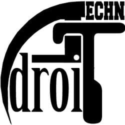 adroit_techn