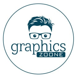 graphicszoone
