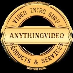 anythingvideo