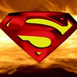 superlogos12