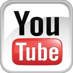 youtubegfx