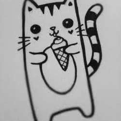 doodle_cat