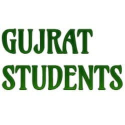 gujratstudents