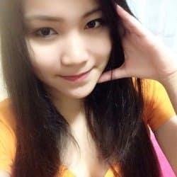 jiane0125