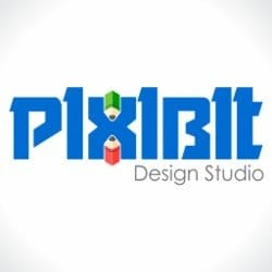 pixibitdesign