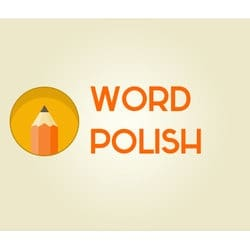 wordpolish