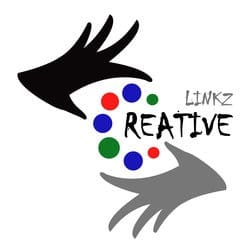creativelinkz