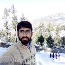 muhammad_zaid