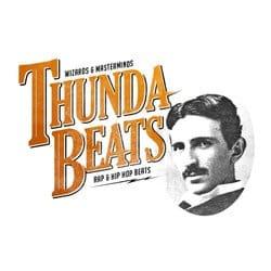 thundabeats