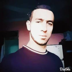 anis_pro