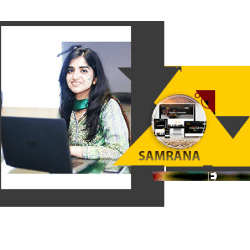samrana