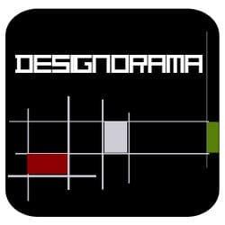 designorama2014