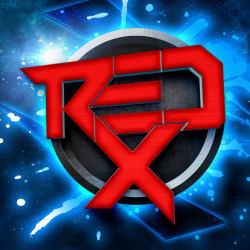 redxdesigner