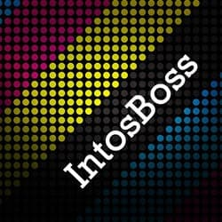 introsboss