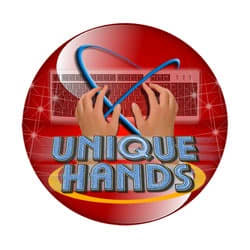 uniquehands007