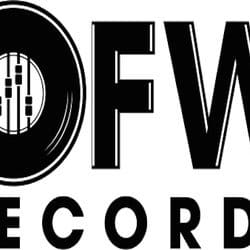 ofwrecords