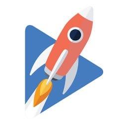 startupstudios