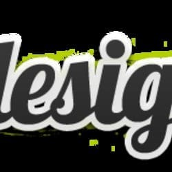 cluedesigns
