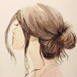 naima_ghori