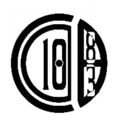 cd1083