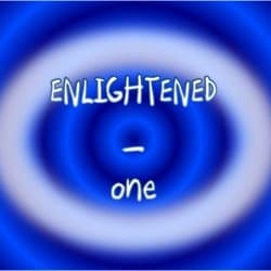 enlightened_one