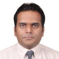 ahmed_abbasi