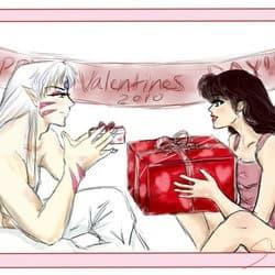 valentinegifts