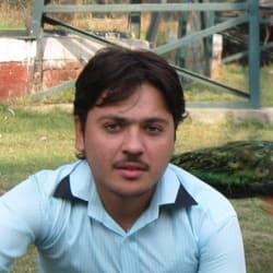 shafaqat_amanat