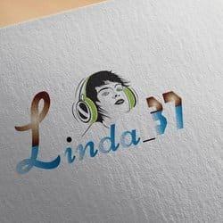 linda_37