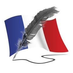 creativefrench