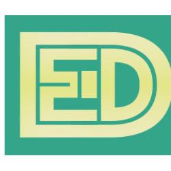eflatdesigns