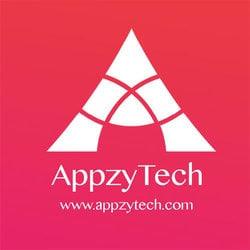 appzytech