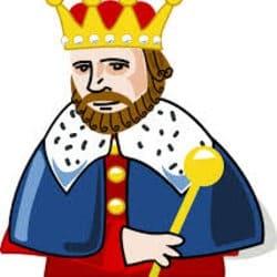 logo_king_