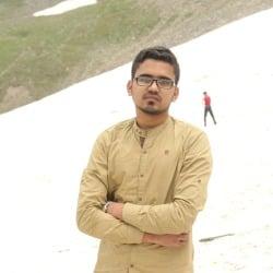 shaharyar_amjad